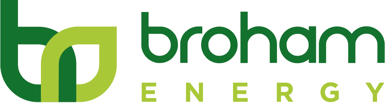 Broham New Energy