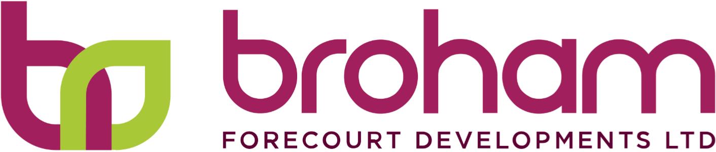 Broham Forecourt Developments Ltd